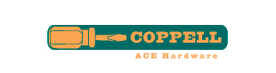 COPPELL ACE HARDWARE